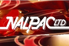 Adult Novelty Distributor Nalpac Launches Site
