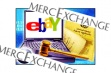 EBay Case Could Change Patent Law