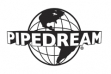 Pipedream Products to Host AASECT Meeting Tomorrow