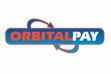 OrbitalPay Named 2010 XBIZ Awards Platinum Sponsor