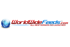 WorldWideFeeds Adds Club Sweethearts