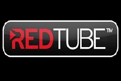 RedTube Investigators Having Tough Time Finding Hacker Suspects