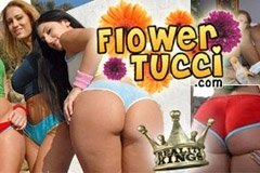 Flower Tucci Officially Drops Suit Against Reality Kings, LLL