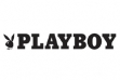 Playboy Magazine Outsources Noneditorial Functions