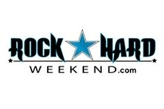 RockHard Sponsors Mainstream Events, Appears on Maxim Radio