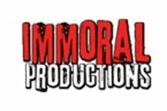 Immoral Productions Goes International With Load