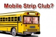 Mobile Strip Club Challenges Zoning Laws