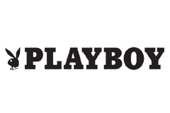 Iconix Reportedly Breaking Off Talks With Playboy
