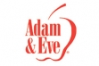 Adam & Eve Asks 'Ever Thought About Swapping Partners?'