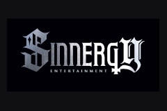 Evan Seinfeld Launches Sinnergy Entertainment Management Agency