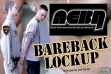 AEBN Exclusively Streaming 'Bareback Lockup'