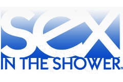 Sex In The Shower TV Ads Launch on Bravo, VH1