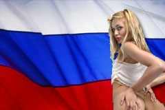 Russia May Black Out Adult Content From 12-6 p.m.