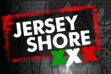 Adam & Eve Signs Distro Deal for 'Jersey Shore XXX'