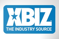 XBIZ Welcomes Bob Johnson as Executive Editor