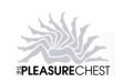 The Pleasure Chest Donating 15% of Today's Sales to Haiti