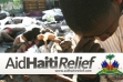 Help Support Disaster Relief in Haiti