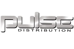 Pulse Distribution Inks Deal With Japan's Kamikaze Entertainment
