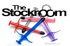 Stockroom to Serve Up 'Lethal Injections' at XBIZ Awards