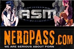 ASM Inks Distribution Deal With NerdPass.com and Director Dirty Sanchez