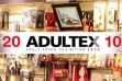 Adultex Event to Be Held in Australia