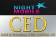 CED and NightMobile Ink Deal to Offer Mobile