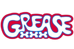 Vivid Announces Casting Call for 'Grease XXX'