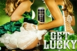 Fleshlight Releases Limited Edition 'Get Lucky' Line