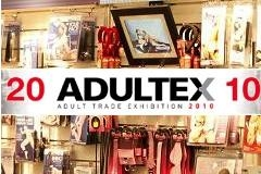 All-Star Lineup to Headline Adultex 2010