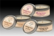 Classic Erotica Introduces New Massage Candle Fragrances