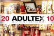 Adultex Announces Special Events