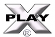 X-Play Wins Trademark for 'Not' in Parody Titles