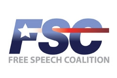 FSC to Attend CalOSHA Meeting on Industry Safety