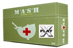 'Not Mash XXX' Latest Parody Announced by X-Play