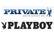 Private Media Group, Playboy TV Extend Contract
