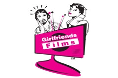 Girlfriends Films' 3 New Releases Street Today