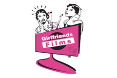 Girlfriends Films Announces Porn Stars' Social Networking Films