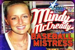 Vivid to Release Mindy McCready Sex Tape Despite Lawyer's Request