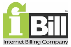 iBill Offers 0% Phoenix Forum Special