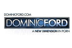 DominicFord.com Sees Spike From iPad Users
