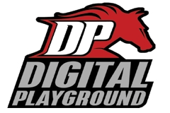 Digital Playground Adds Kendra Jade Rossi to PR Team
