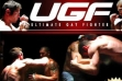 Ultimate Gay Fighter DVD, Website Announced