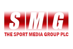 Sport Media Group Increases Revenues