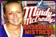 Hirsch: Vivid Has Legal Rights to Distribute Mindy McCready's Sex Tape