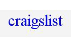 Despite Woes, Craigslist Adult Ads to Earn $36M in 2010