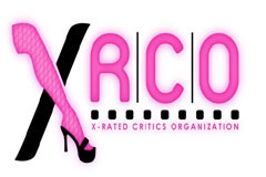 XRCO Awards Winners Announced
