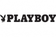 Playboy Names New Digital Ventures Managing Director