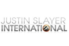 Justin Slayer Inks Director, Distro Deal With Justice Young
