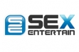 SexEntertain Launches Club Jenna Mobile Feeds