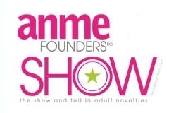 StorErotica Named ANME Founders Show's Official Media Sponsor